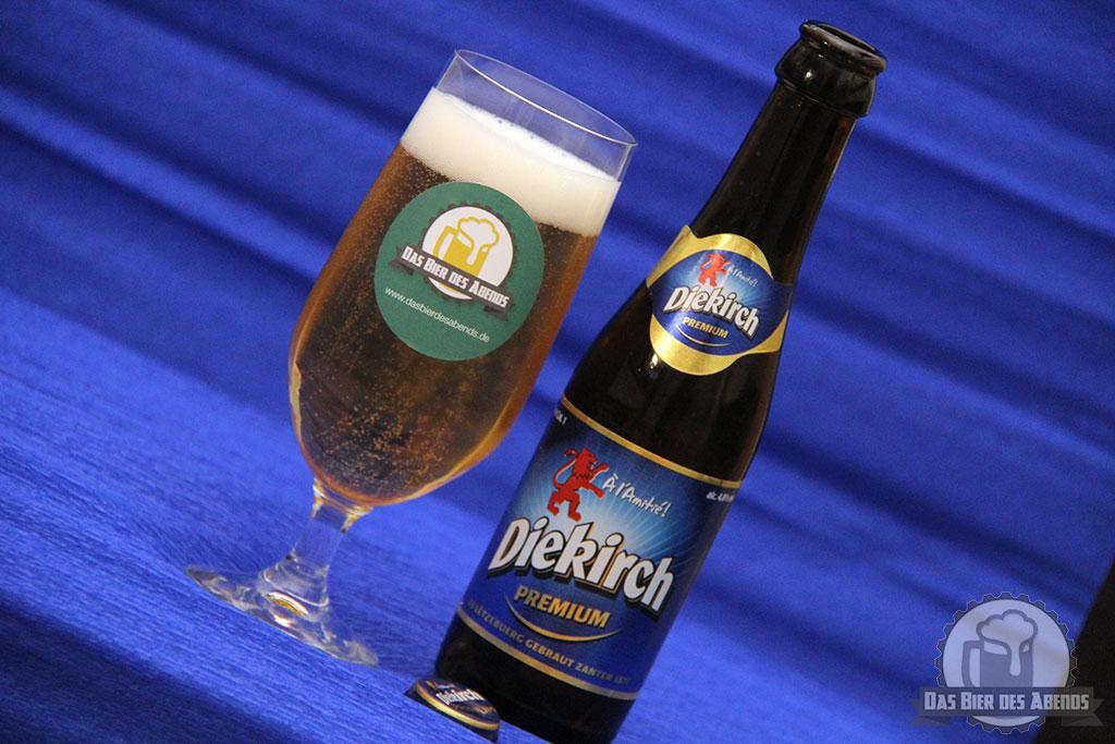 Diekirch Premium