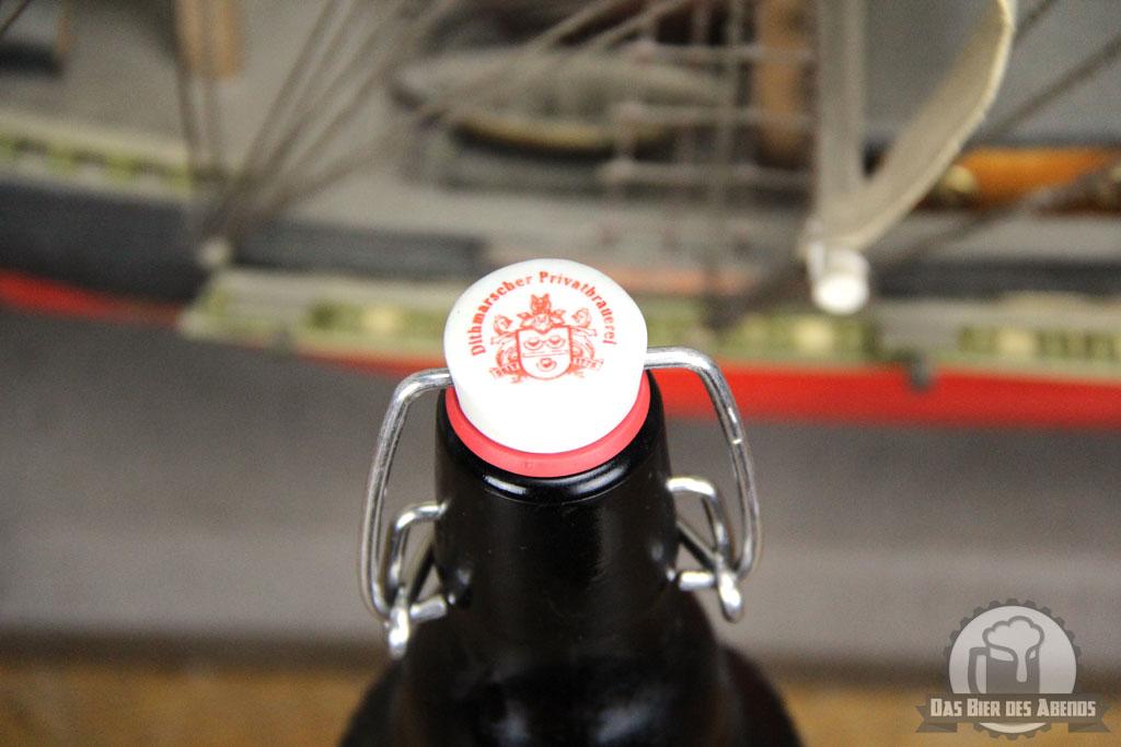 bier von der küste, nordsee, pils, flensburg, flensburger, nordisch, norddeutschland