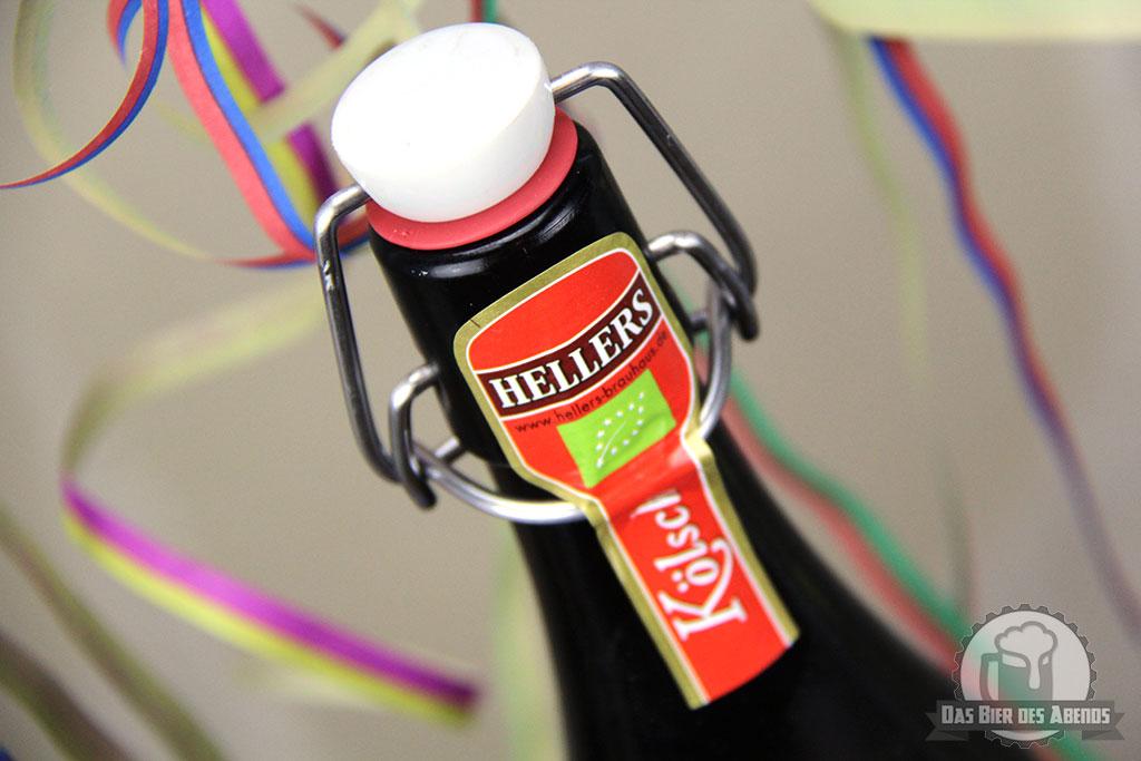 kölsch, bügelflasche, plöppflasche, biertest, bier test, bierchen, kölle, brauerei, hellers