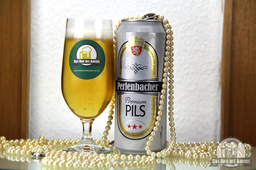 perlenbacher, lidl, bier, frankfurt, frankfurter, brauhaus, billigbier