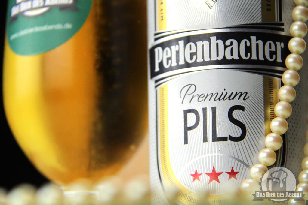 billigbier, billiges bier, cheap beer, perlenbacher, lidl, lidlbier, frankfurter