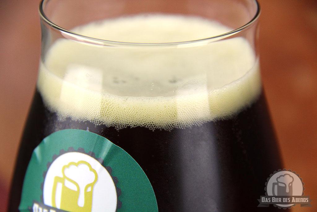 Bier, Test, Biertest, Radeberger, Brown Ale, Brale, Craft Beer, Dr. Oetker, Brauerei, Braumanufaktur