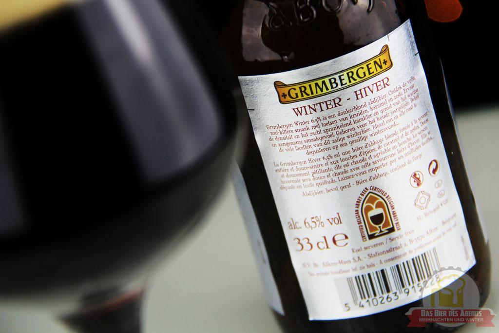 grimbergen, bier, beer, abteibier, biertest, bier, beer, abdijbier, biere de abbaye