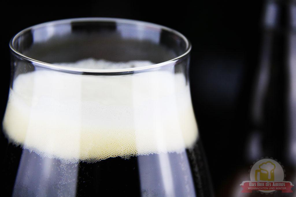 grimbergen, winter, hiver, abdijbier, biere de abbaye, kronenbourg, alken, maes