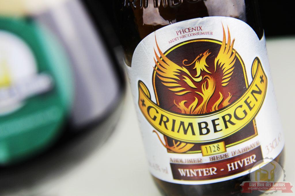 grimbergen, winter, hiver, alken, maes, kronenbourg, carlsberg, heineken, grolsch, biertest, bier