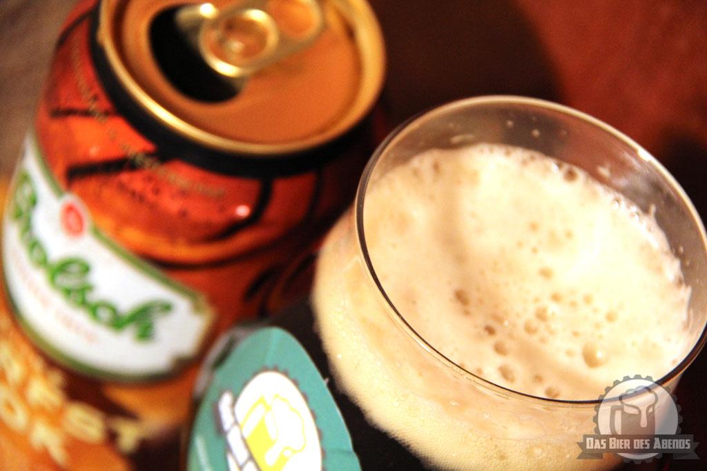 grolsch, rijke, reich, herbstbock, herfst, bok, bock, holland, niederlande, niederländisches bier, biertest