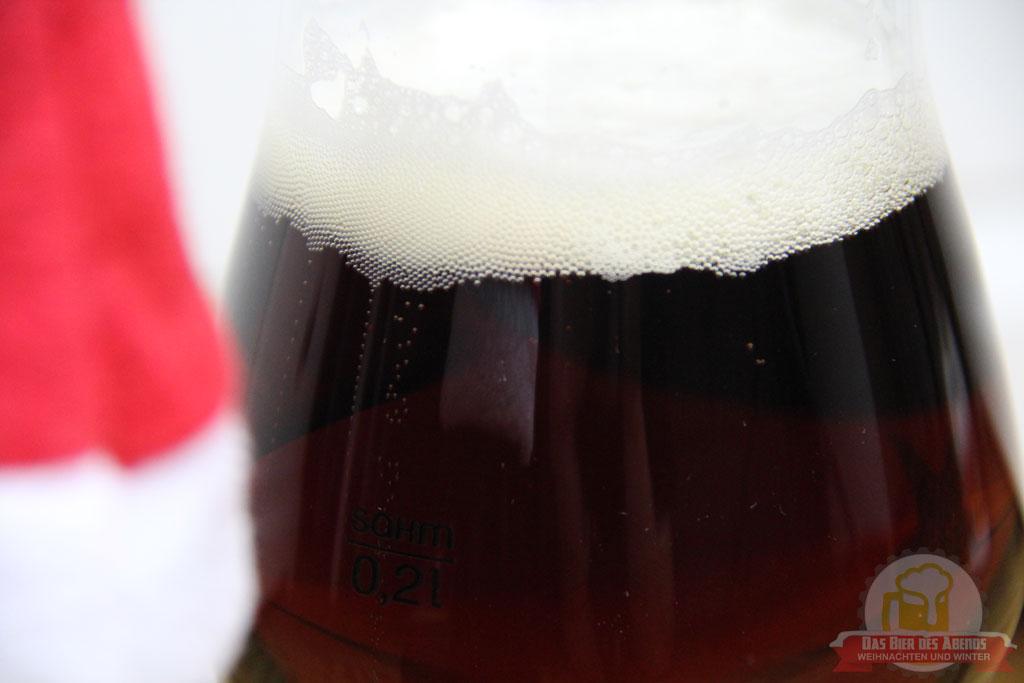 leffe, bier, weihnachtsbier, winterbier, biertest, kerstbier, biere de noel