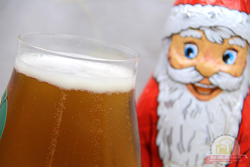mönchshof, weihnachtsbier, christmas beer, christkindlesmarkt, bier, biertest, weihnachten, festbier, kulmbacher, kulmbacher
