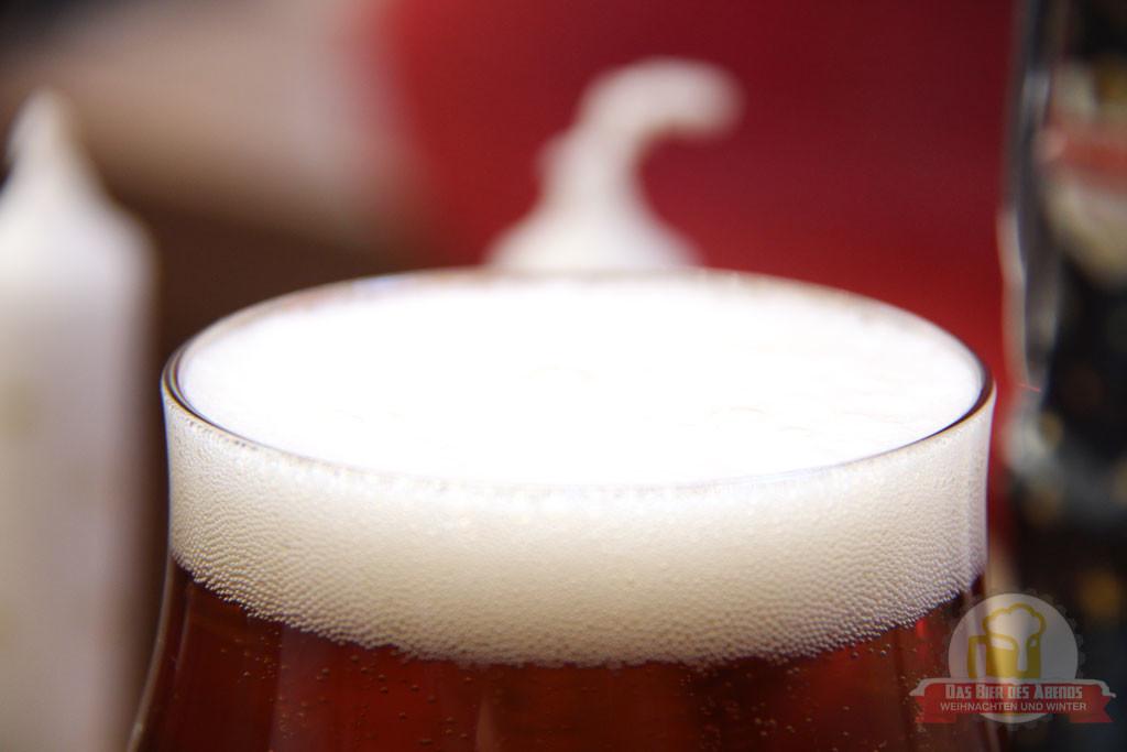 schussenrieder, festbräu, festbier, weihnachtsbier, weihnachten, bier, biertest, schussenried