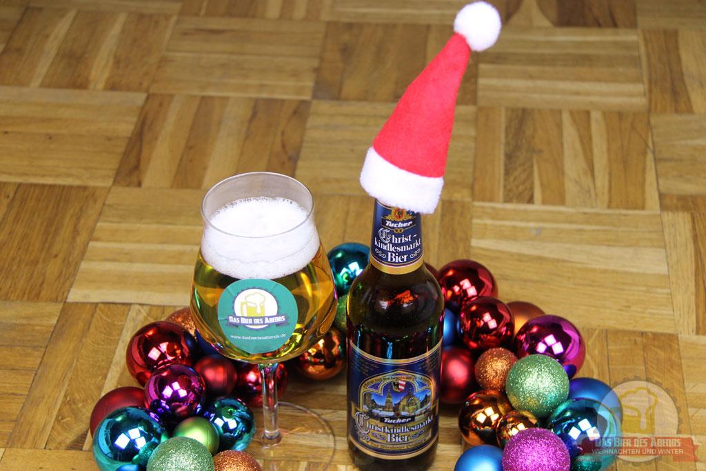 tucher, weihnachtsbier, christkindlesmarkt, christkindlesmarktbier, weihnachtsmarktbier, nürnberg, fürth