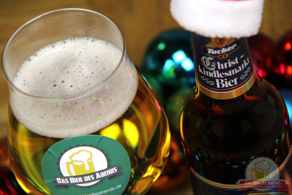 tucher, christmas, market, christkindmarkt, bier, weihnachtsbier, festbier
