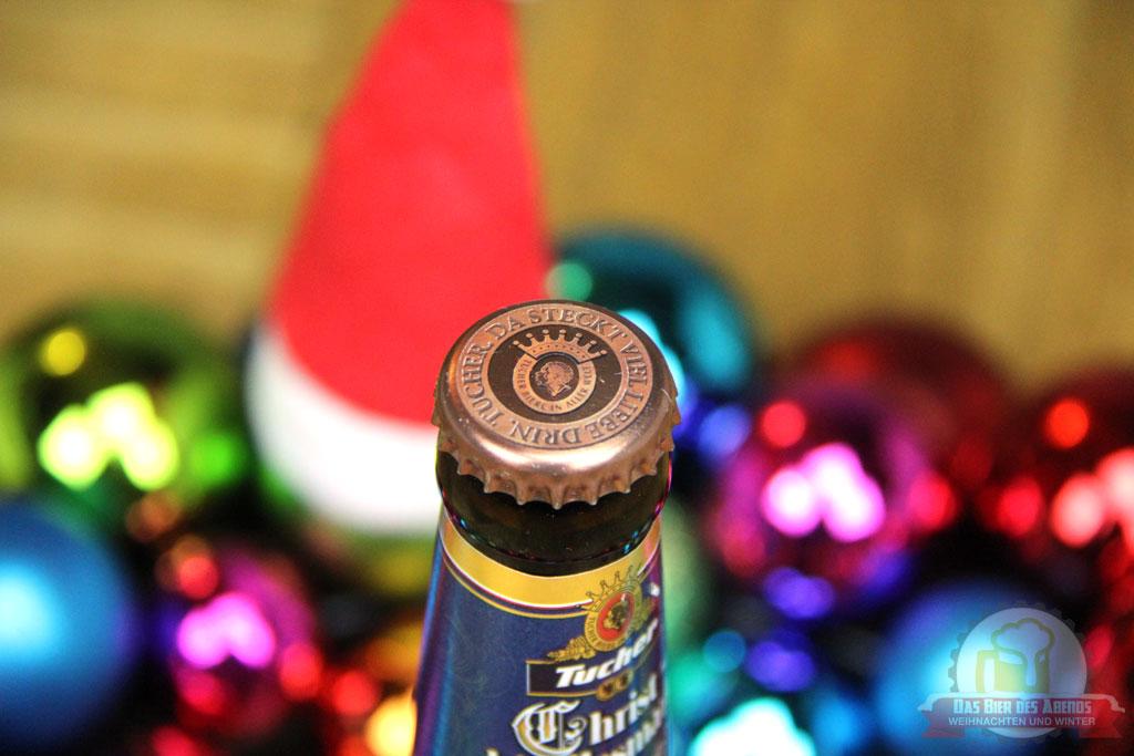bier, biertest, tucher, christkindlesmarkt, weihnachtsmarkt, bier, nürnberg, fürth, kronkorken