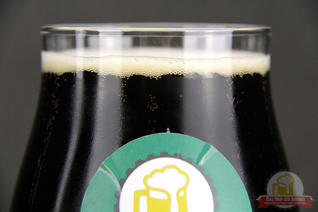 adelskronen, adelskrone, winterbier, winter, bier, test, biertest, bierblog, penny, rewe, pennie