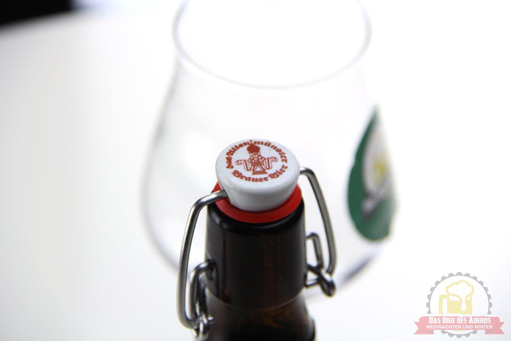 Winterbier, Altenmünster, Altenmunster, Altenmuenster, Kempen, Allgäu, Winterbier, Bier, Test, Biertest