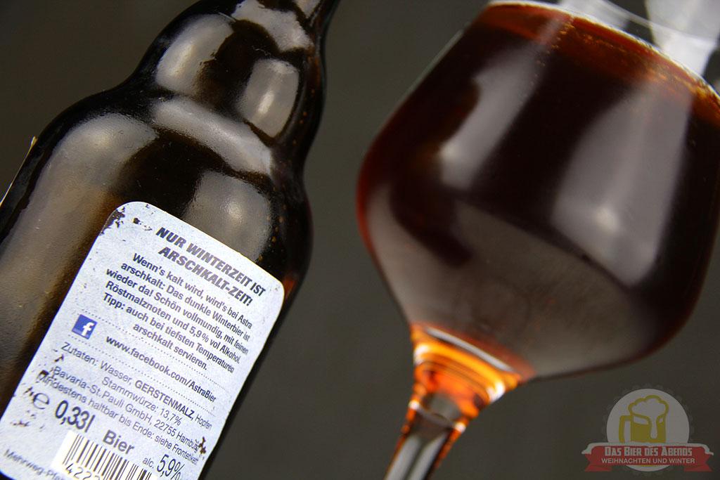 astra, arschkalt, bier, test, biertest, winterbier, winter, hamburg, st. pauli