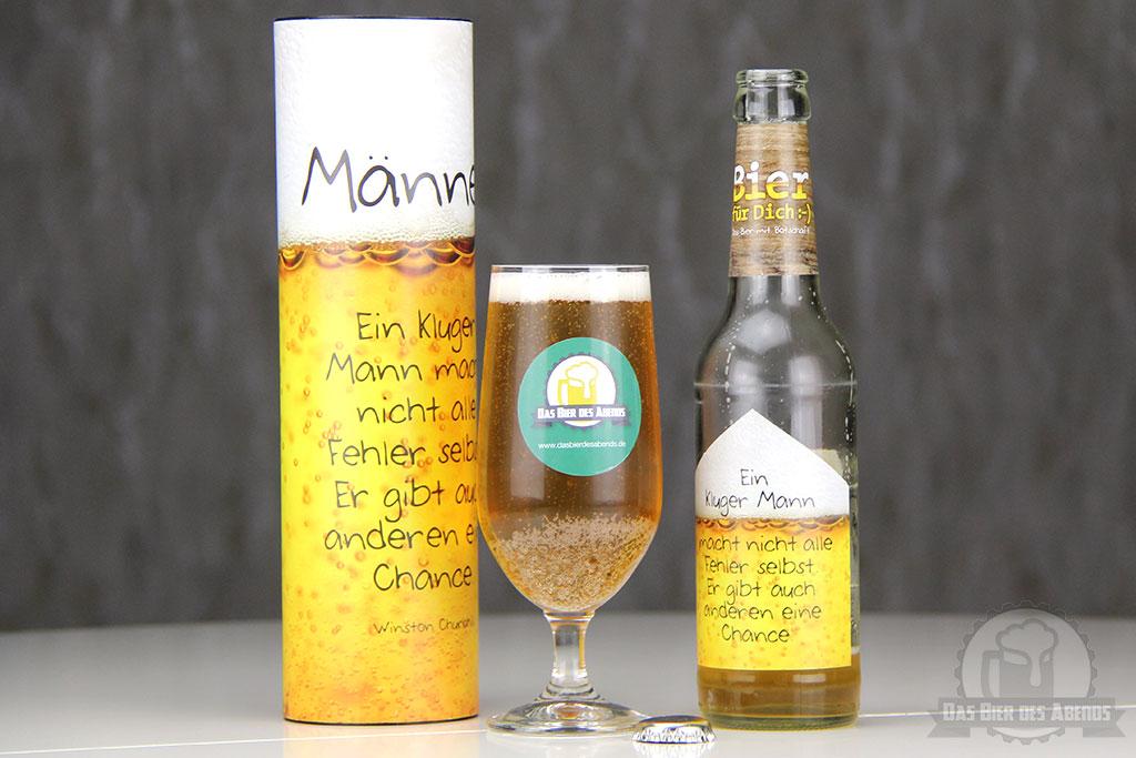 bier für dich, bier fuer dich, geschenkbier, geschenkflasche, biertest, test, biergeschenk, geschenk