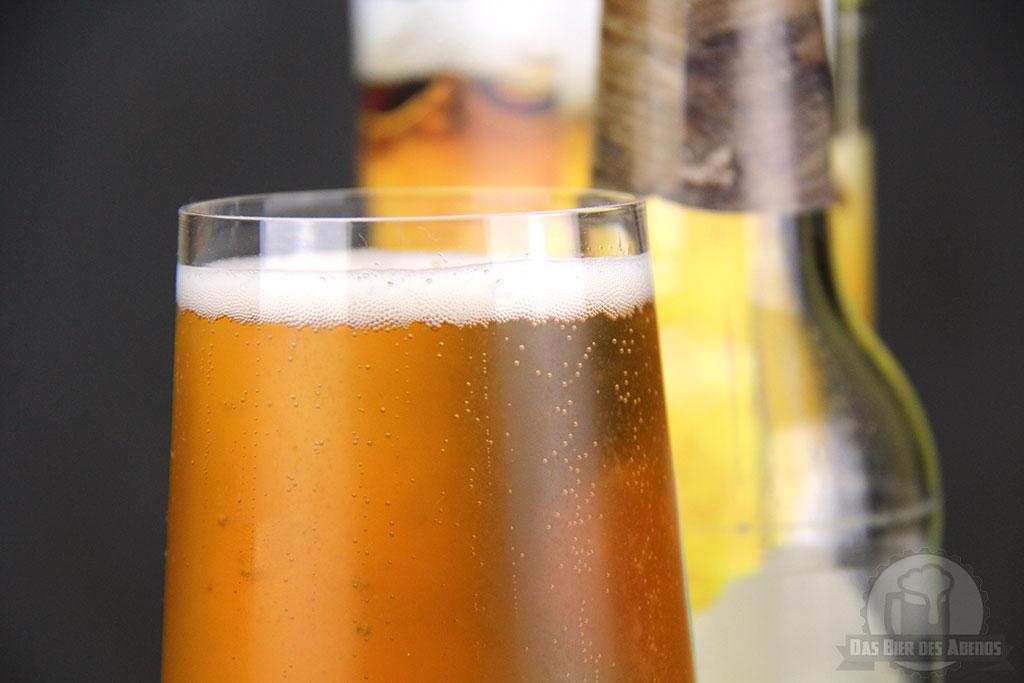 bier für dich, fuer, test, biertest, hütt brauerei, knallhütte, geschenk, geschenkbier, präsentbier