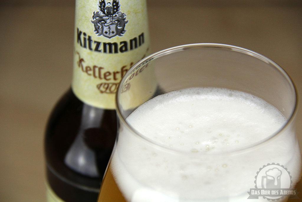 kitzmann, kellerbier, 1904, bier, test, biertest, erlangen, bayern, bayerisch, hefetrüb