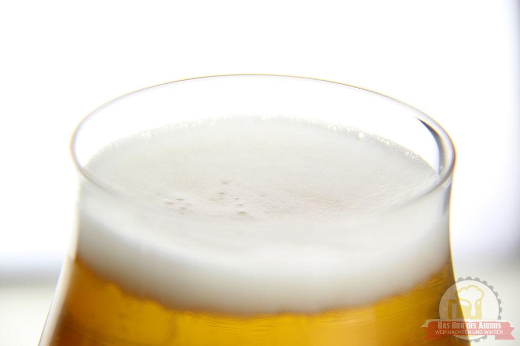 leikeim, wintertraum, winterbier, bier, weihnachten, weihnachtsbier, test, biertest
