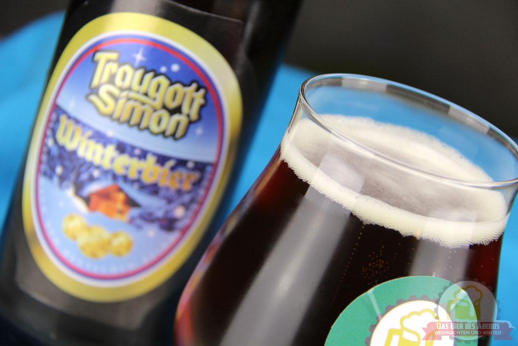 traugott, simon, winterbier, weihnachtsbier, winter, bier, biertest, bier, trinkgut