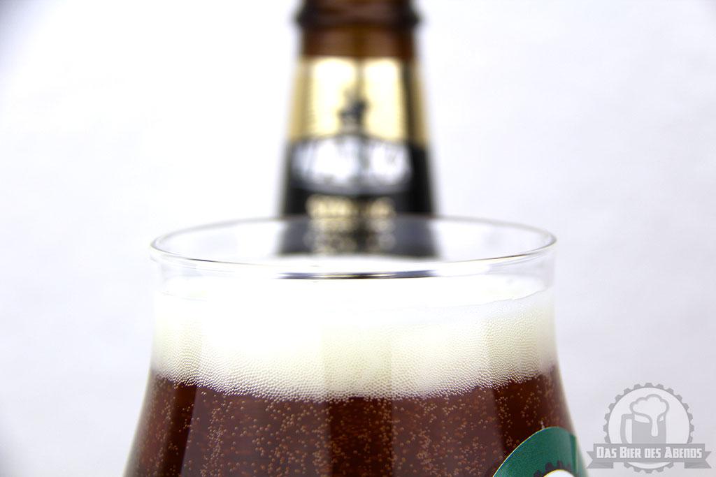 warka, strong, dwuslodowny, starkbiertest, stark, bier, test, biertest, polen, poland, bewertung