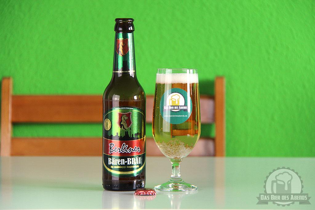 berliner, bären, bräu, test, bier, biertest, getränke zukunft, pils, unabhängig, berlin