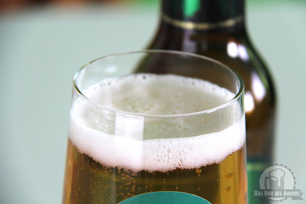 berlin, berliner, bären, bräu, baeren, brau, pils, bier, test, biertest, ubb, getränke, zukunft
