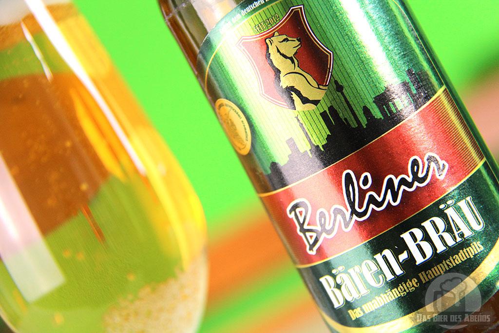 berliner, bären, bräu, berlin, pils, unabhängig, zukunft, bier, test, biertest, getränketest