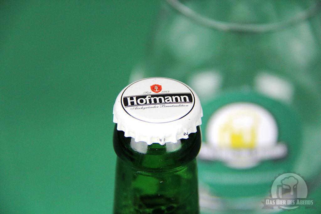 hofmann, pils, pahres, hoffmann, hofman, hoffman, bier, test, biertest, beer, award