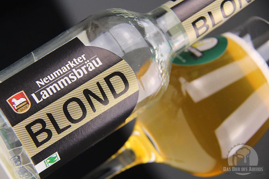 neumarkter, lammsbräu, blond, blondes, helles, biobier, ökobier, neumarkt, pfalz, bier, test, biertest