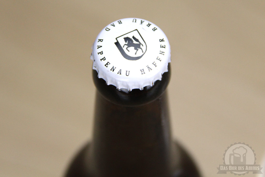hopfenstopfer, incredible, pale, ale, india, ipa, craft, beer, bier, test, biertest