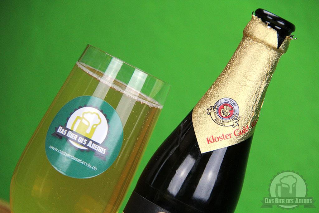 karmeliten, kloster, gold, karl sturm, straubing, bier, export, exportbier, biertest, test