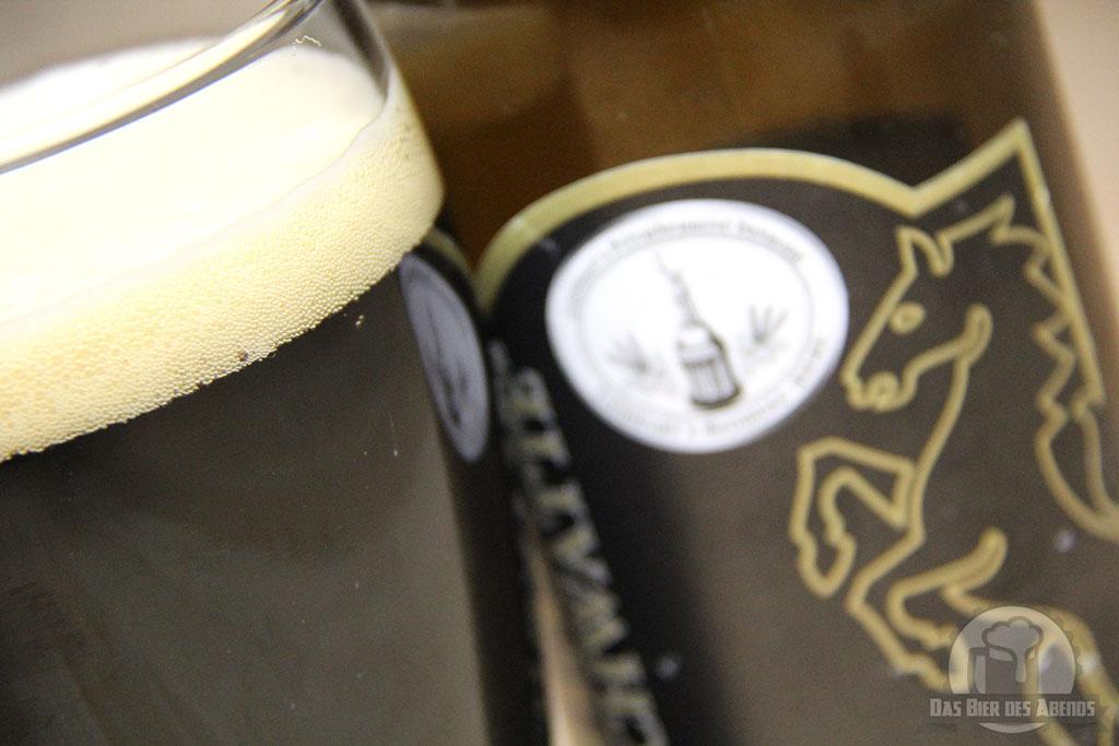 liebharts, liebhart's, liebhard's, dat schwatte, biobier, schwarzbier, ökobier, bier, test, biertest, bewertung