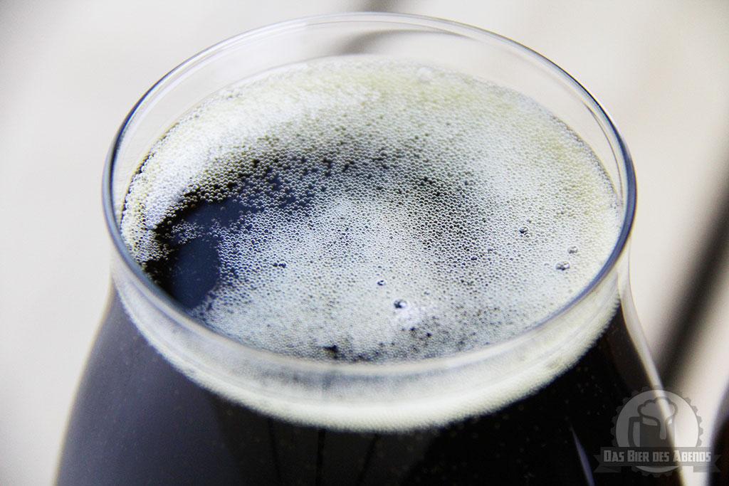 Wormser, Hagenbräu, Hagenbrau, Dunkel, Schwarz, Bier, Test, Biertest, Gasthausbrauerei, Worms