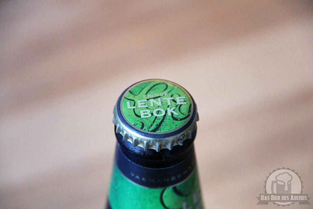 grolsch, frisse, lentebok, lente, bok, bockbier, frühlingsbock, enschede, holland, niederlande, bier, biertest, test