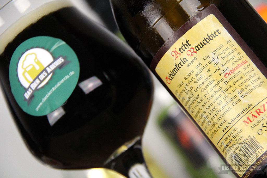 aecht, echt, schlenkerla, rauchbier, rauch, bier, biertest, test, bamberg, heller, bräu, trum