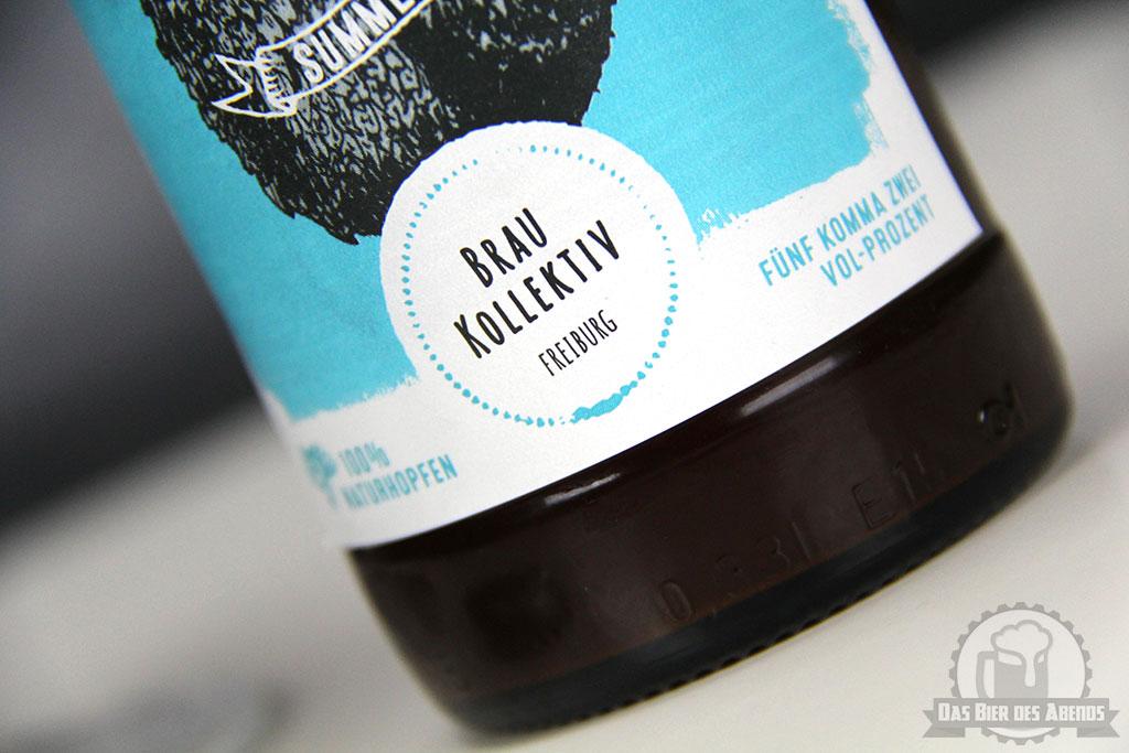 moe, summer, ale, braukollektiv, freiburg, faultier, rogg, lenzkirch, bier, test, biertest, pale ale, beer