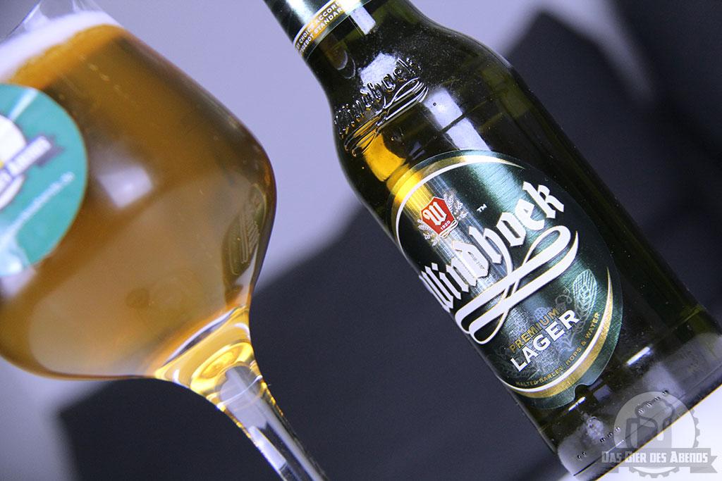 windhoek, lager, windhök, windhok, namibia, bier, brewery, nambrew, reinheitsgebot