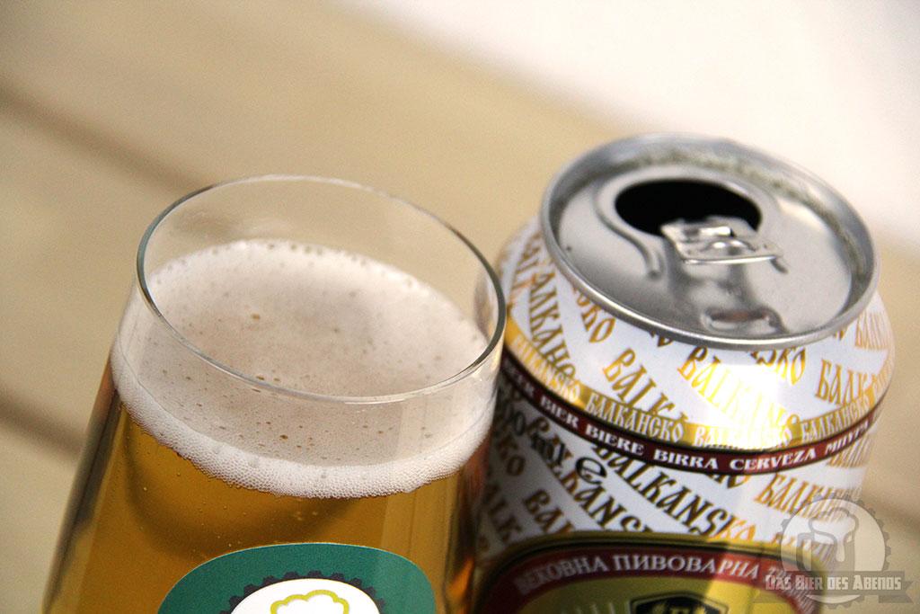 balkansko, boliarka, svetlo, lager, bier, biertest, beer, test, blog, bulgarien, bulgarisches