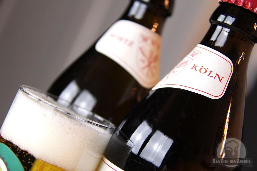 schreckenskammer, kölsch, koelsch, wirtz, brauhaus, köln, ursula, bier, test, biertest, beer, blog,