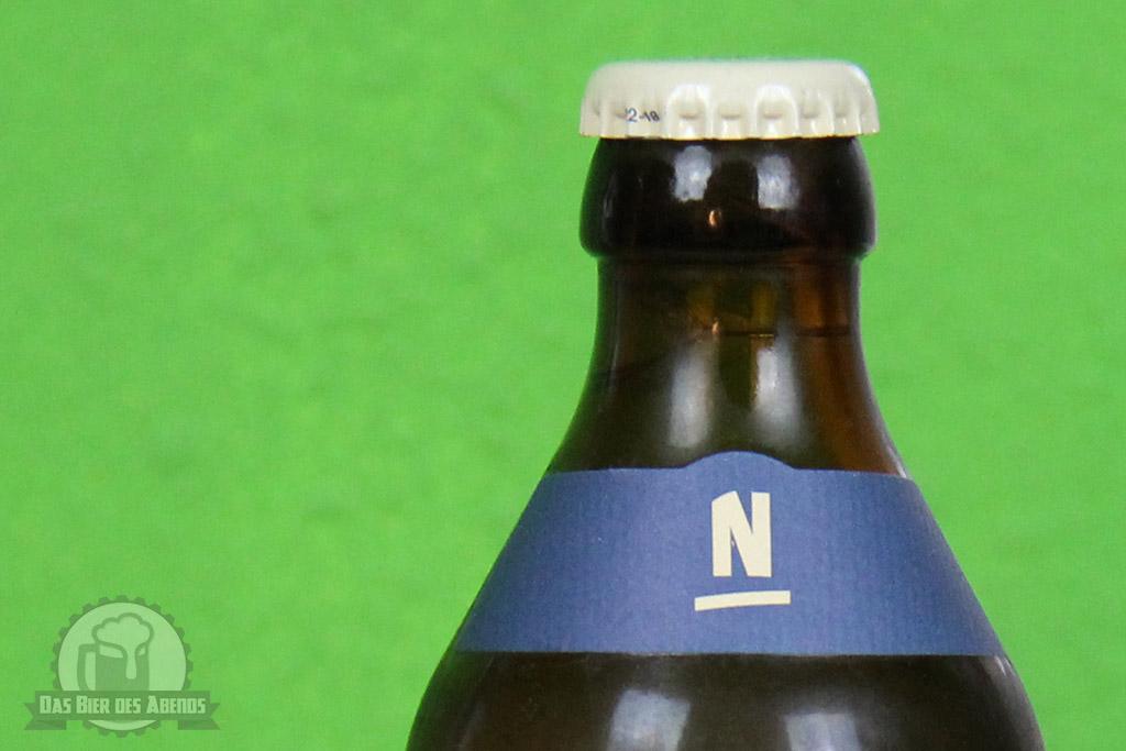 Nolte Cristall, Nolte Bier, Köln, Ehrenfeld, Biertest, Test, Kristall, Craftbeer, Craftbier, Craft, Beer
